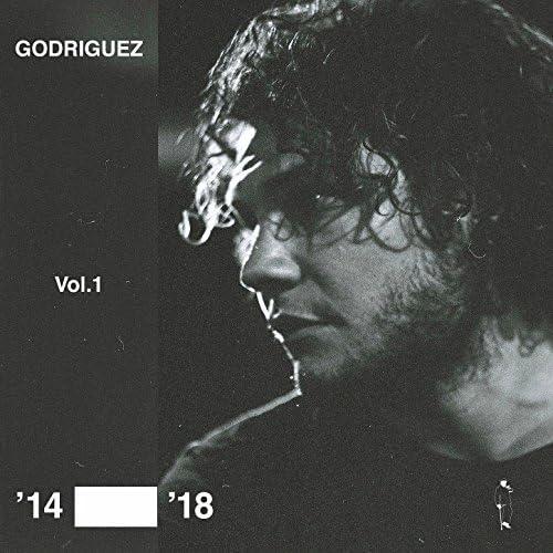 Godriguez