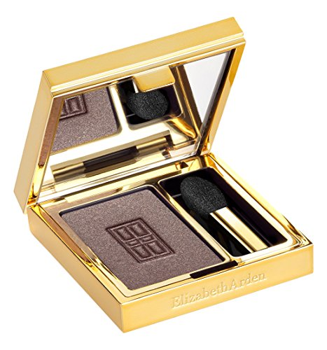 Elizabeth Arden Eye Shadow Singles Smolder,   3 ml
