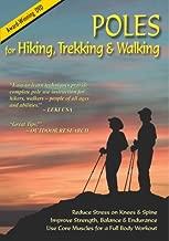 POLES for Hiking, Trekking & Walking