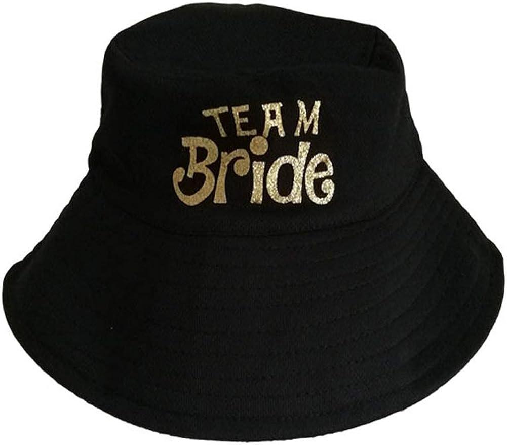 Totally Customizable Trucker Cap  Pool Party  Vegas Miami  Beach Vacation  Bridesmaid Hat  Hen Team Bride Bachelorette Hat