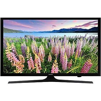 samsung j5200 series 40 1080p 60hz led smart hdtv