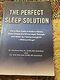 The Perfect Sleep Solution