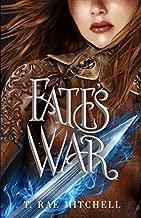 Fate's War (Fate's Journey)