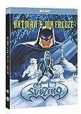 Batman & Mr. Freeze: Subzero [Italia] [Blu-ray]