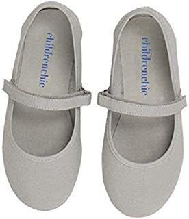 Best extra wide shoes for toddler girl Reviews