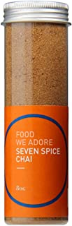 The Providore 7 Spice Chai Drinking Chocolate, 80 g