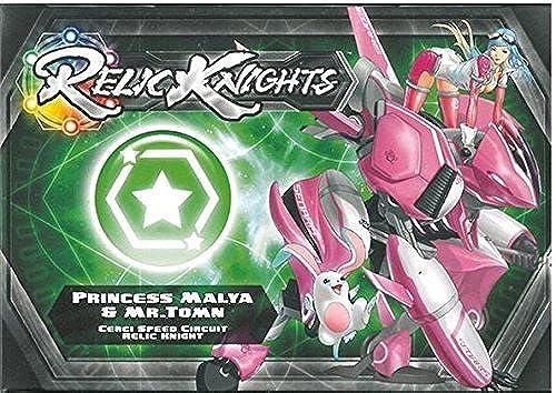 la mejor oferta de tienda online Princess Malya Game Game Game by Publisher Services Inc (PSI)  autentico en linea