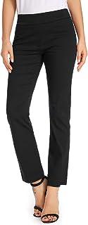 Women's High Waist A Line Denim Skirt Split Fringe Hem Midi Jean Skirt