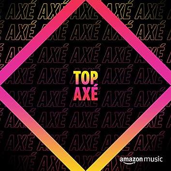 Top Axé