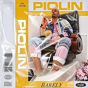 Piolin