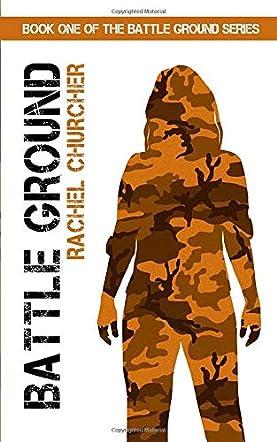 Battle Ground