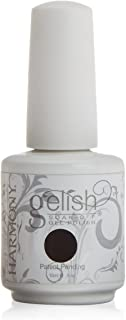 Best bella's vampire gelish Reviews