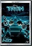 トロン:レガシー DVD+ブルーレイ・セット [Blu-ray] image