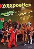 Wax Poetics Issue 18 [Parliament-Funkadelic] (Paperback Reprint)