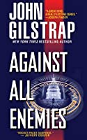 Against All Enemies (Jonathan Grave)