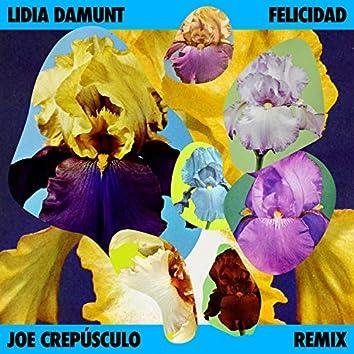 Felicidad (Remix)