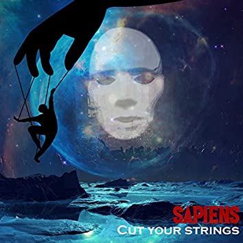 Cut Your Strings