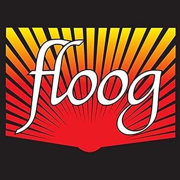 Floog