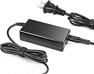 SupplySource AC Adapter Charger Replacement for Acer Aspire AS5253-BZ481 5253-BZ481 Power Supply Cord