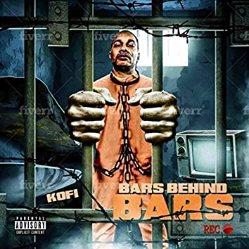 Bars Behind Bars