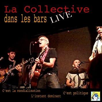 Dans les bars (Live)