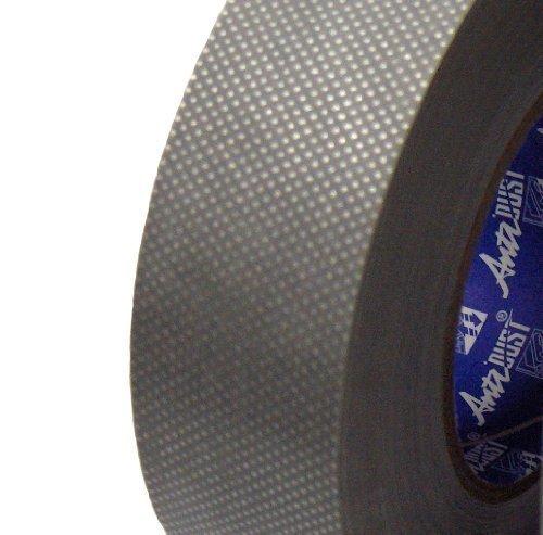 Anti-DUST Tape G36 38mm L: 50m für Stegplatten und Hohlkammerplatten