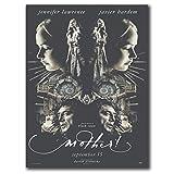 chtshjdtb Mutter!2017 Film Film Javier Bardem Kunst
