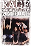 1art1 42664 Rage Against The Machine - Framed Poster (91 x