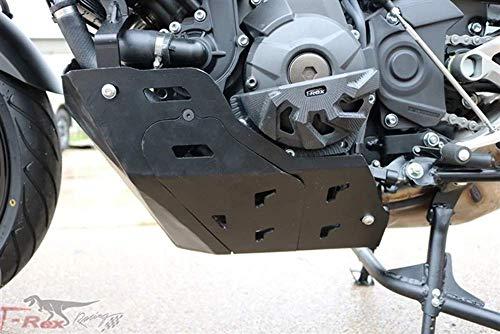 Yamaha FJ-09 MT-09 Tracer GIVI TN2122 Engine Guard