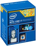 CORE I7-4800MQ MOBILE BOX - Intel Core i Series