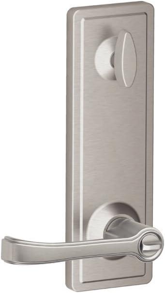 J Sales for sale Series Torino Popular Door Lever Keyed