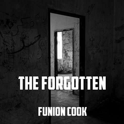 Funion Cook
