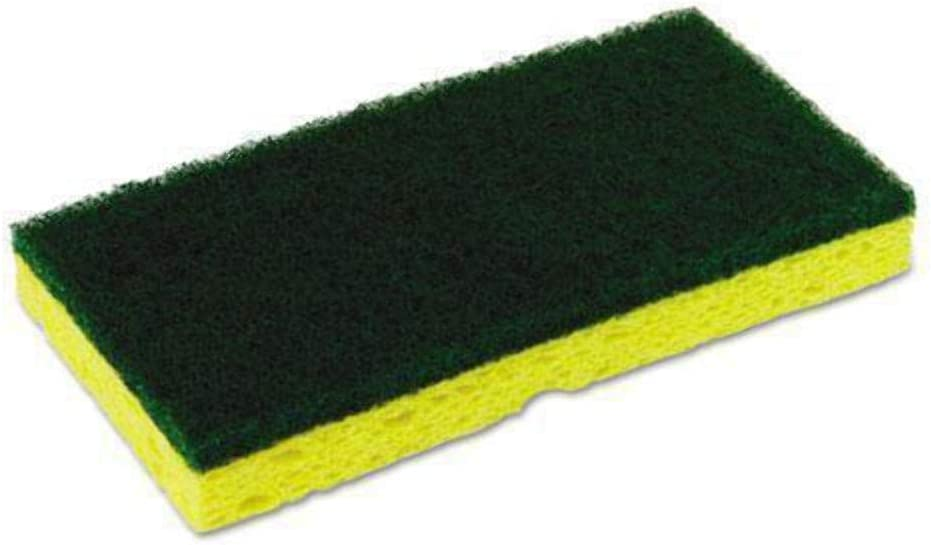 Limited time sale CMCSS652 - Continental Commercial Medium-Duty Scrubber Products Gorgeous