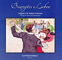 Music of Carl Michael Ziehrer 11