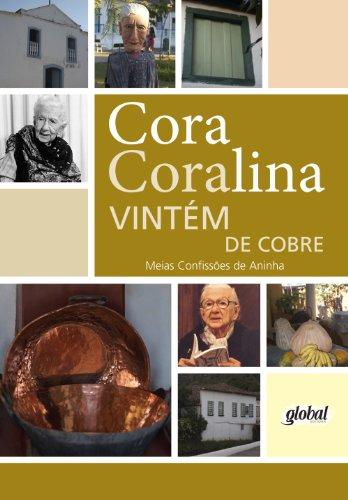 Vintém de Cobre: Meias Confissões de Aninha