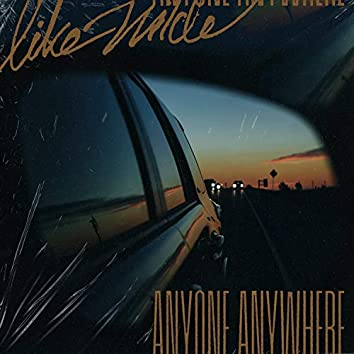 Anyone, Anywhere (Acoustic)