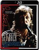 GET BACK [Blu-ray] image