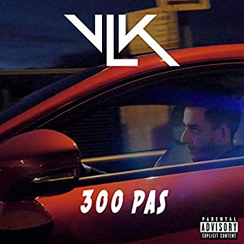 300 PAS