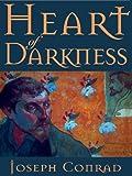 Bargain eBook - Heart of Darkness