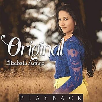 Original (Playback)
