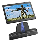 10 inch Tablet Windows 10 Laptop All in one pc Touch Screen Keyboard Android Tablet