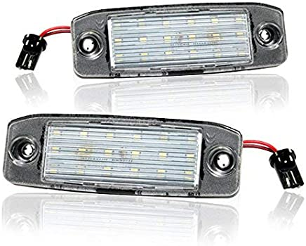 LED Fog Light Combined with Daytime Running Light with Approval AURIS AVENSIS AYGO CAMRY COROLLA IQ PRIUS RAV 4URBAN VERSO YARIS C1 MATERIA IS RX
