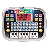 VTECH - 80-139475 - Tablette - Petit Genius Kid - Version FR