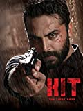 Hit (The First Case)
