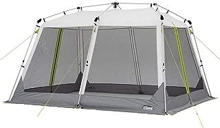 shelter outdoor llc
