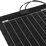 Offgridtec 6 mm2 Cavo di collegamento professionale per pannello solare 1 m