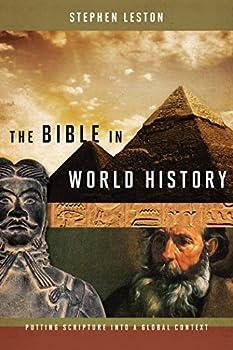 Best biblical history books Reviews
