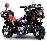 Kinder-motorräder