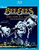 Best Bluray Concerts - One For All Tour Live in Australia 1989 Review