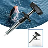 Easy Fish Hook Remover New Fishing Tool Minimizing The Injuries Tools Tackle Squeeze Extractor 6.6inch